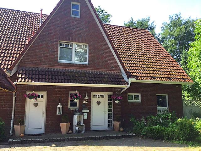 verkauft - Haus in Dassendorf