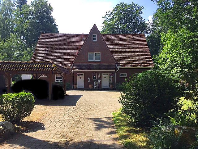 Dassendorf DHH